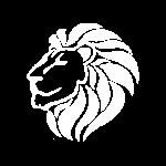nejo university icon